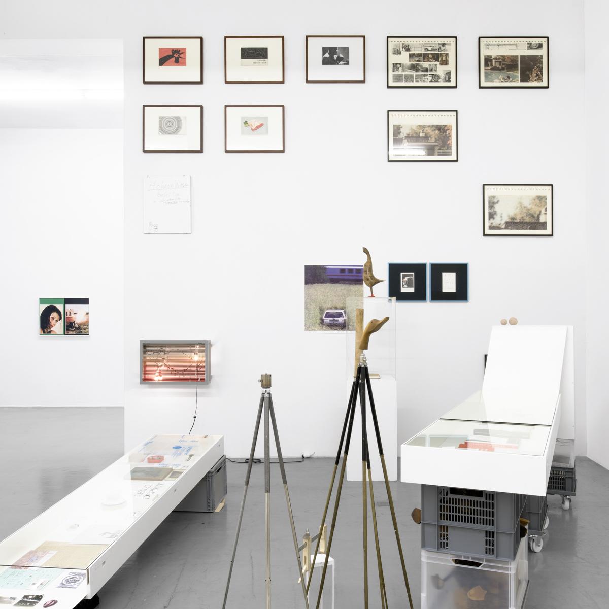 Independent Collectors-4