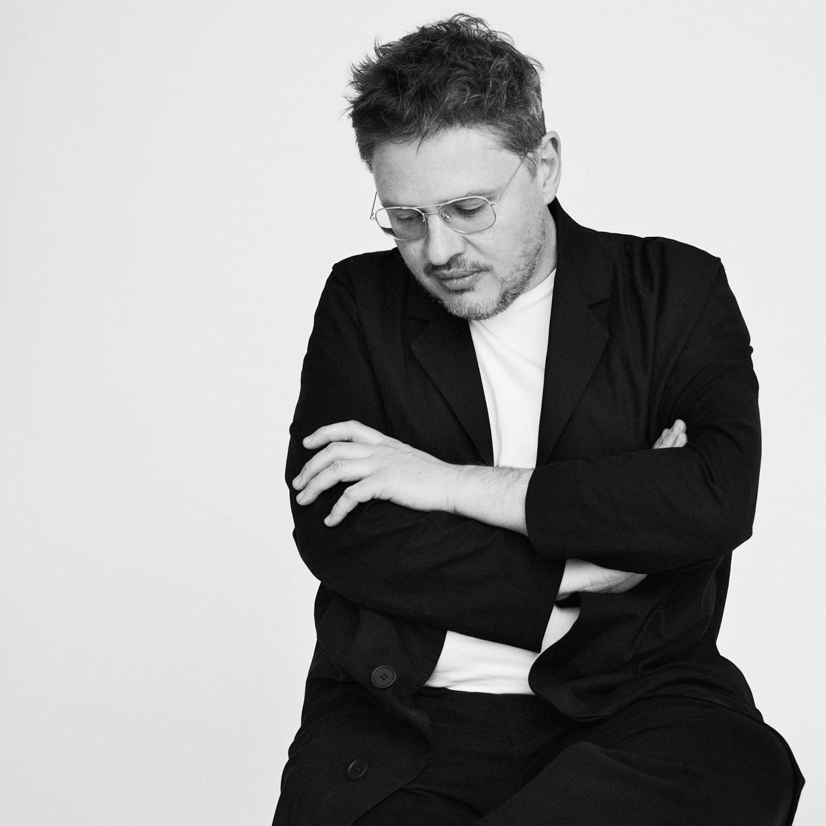 Independent Collectors Christian Kaspar Schwarm