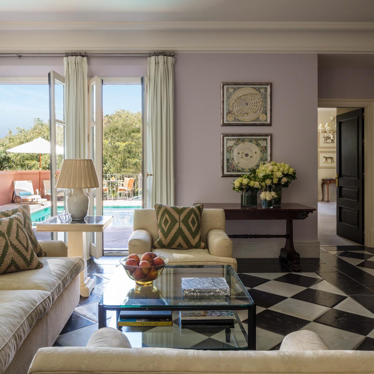 Anantara Luxus Hotel in Marbella-10