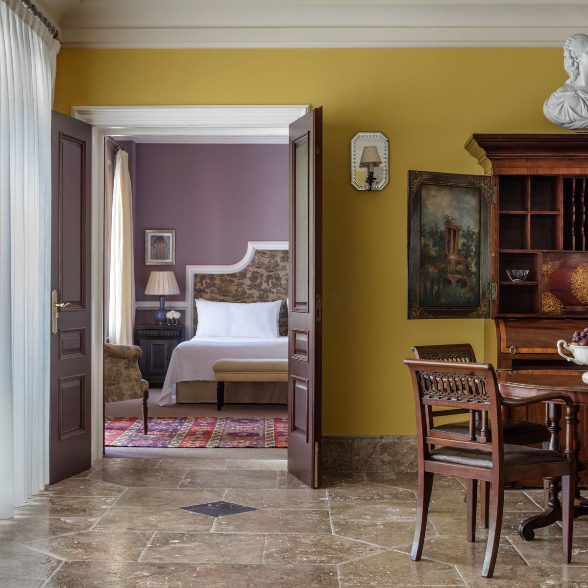 Anantara Luxus Hotel in Marbella-12
