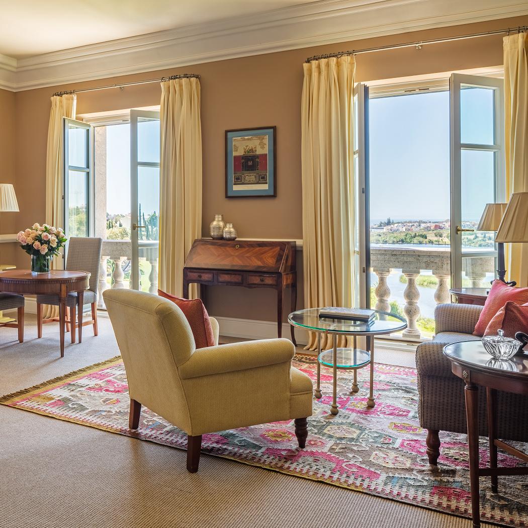 Anantara Luxus Hotel in Marbella-18