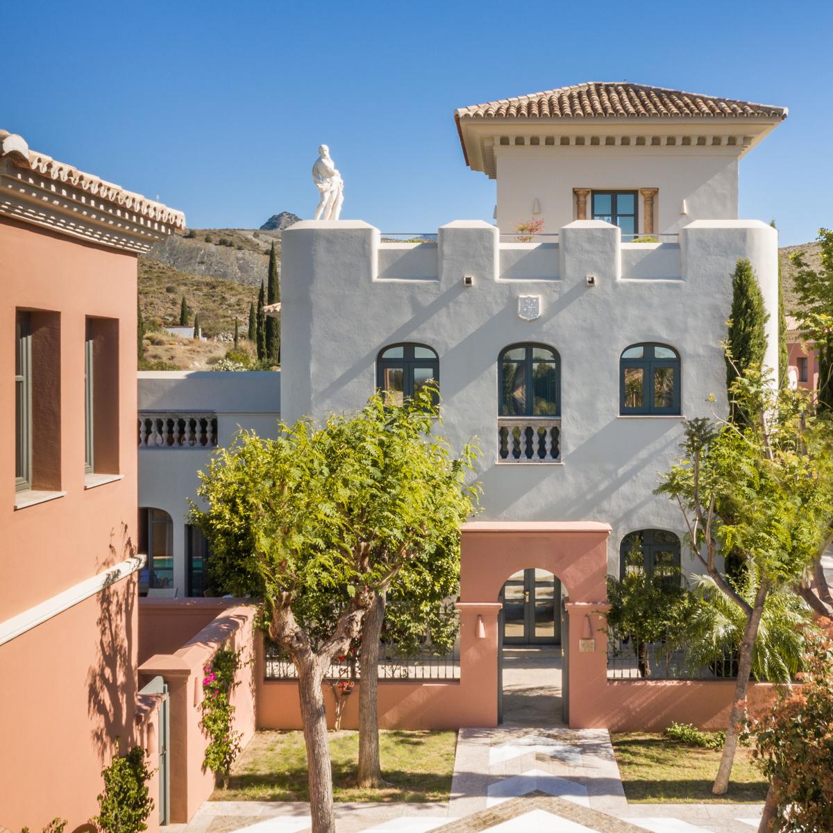 Anantara Luxus Hotel in Marbella-2