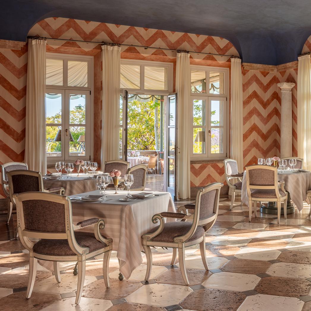 Anantara Luxus Hotel in Marbella-20