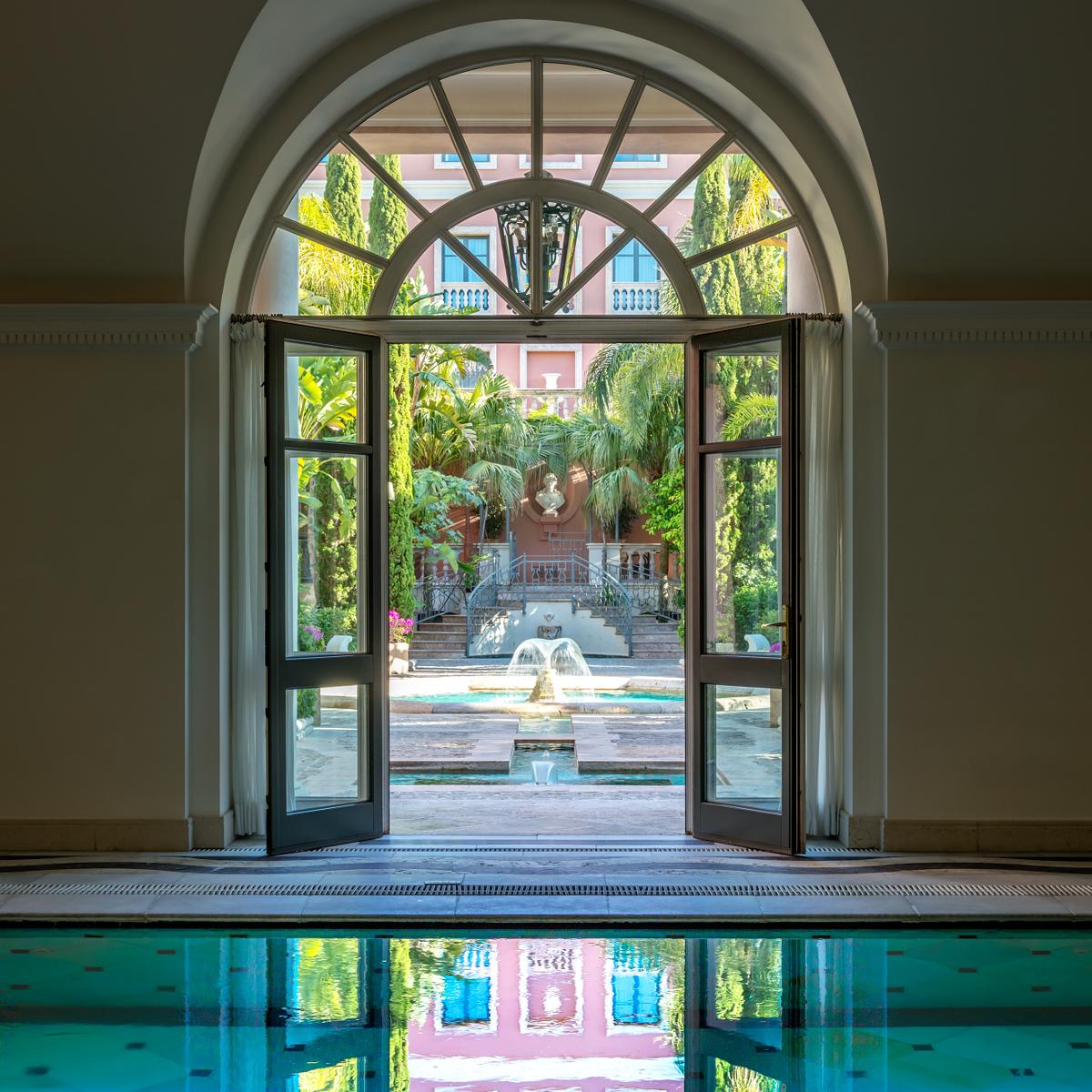 Anantara Luxus Hotel in Marbella-21