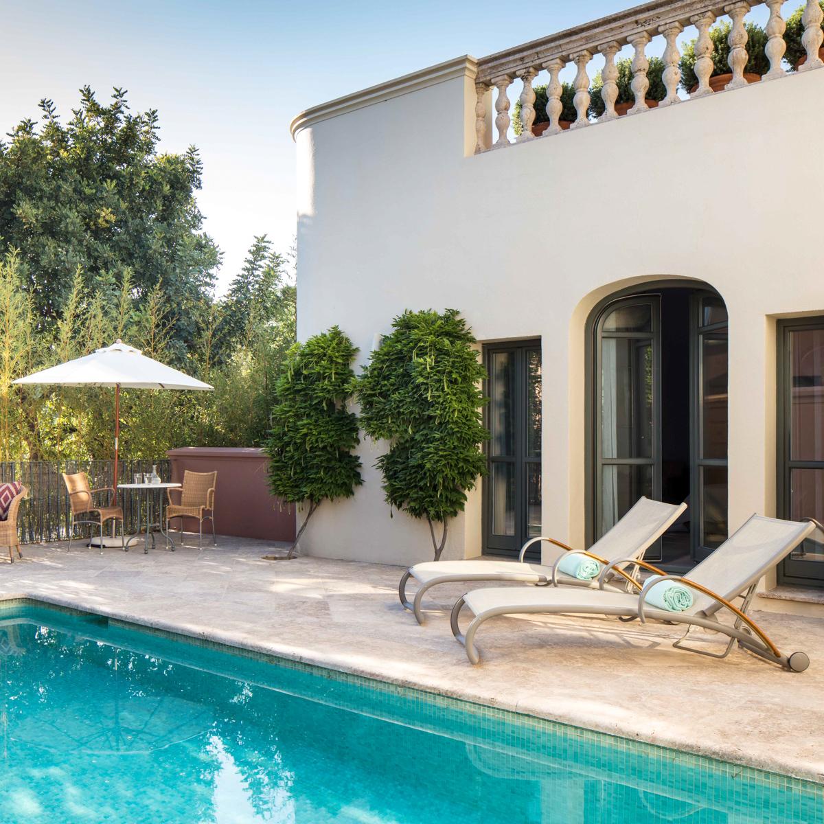 Anantara Luxus Hotel in Marbella-4