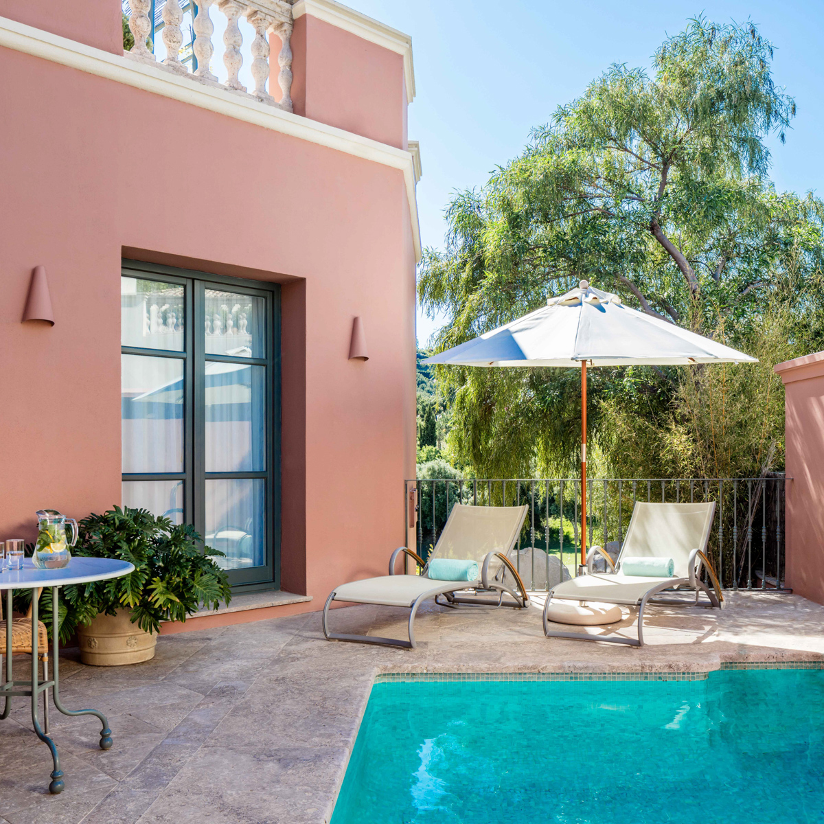 Anantara Luxus Hotel in Marbella-5