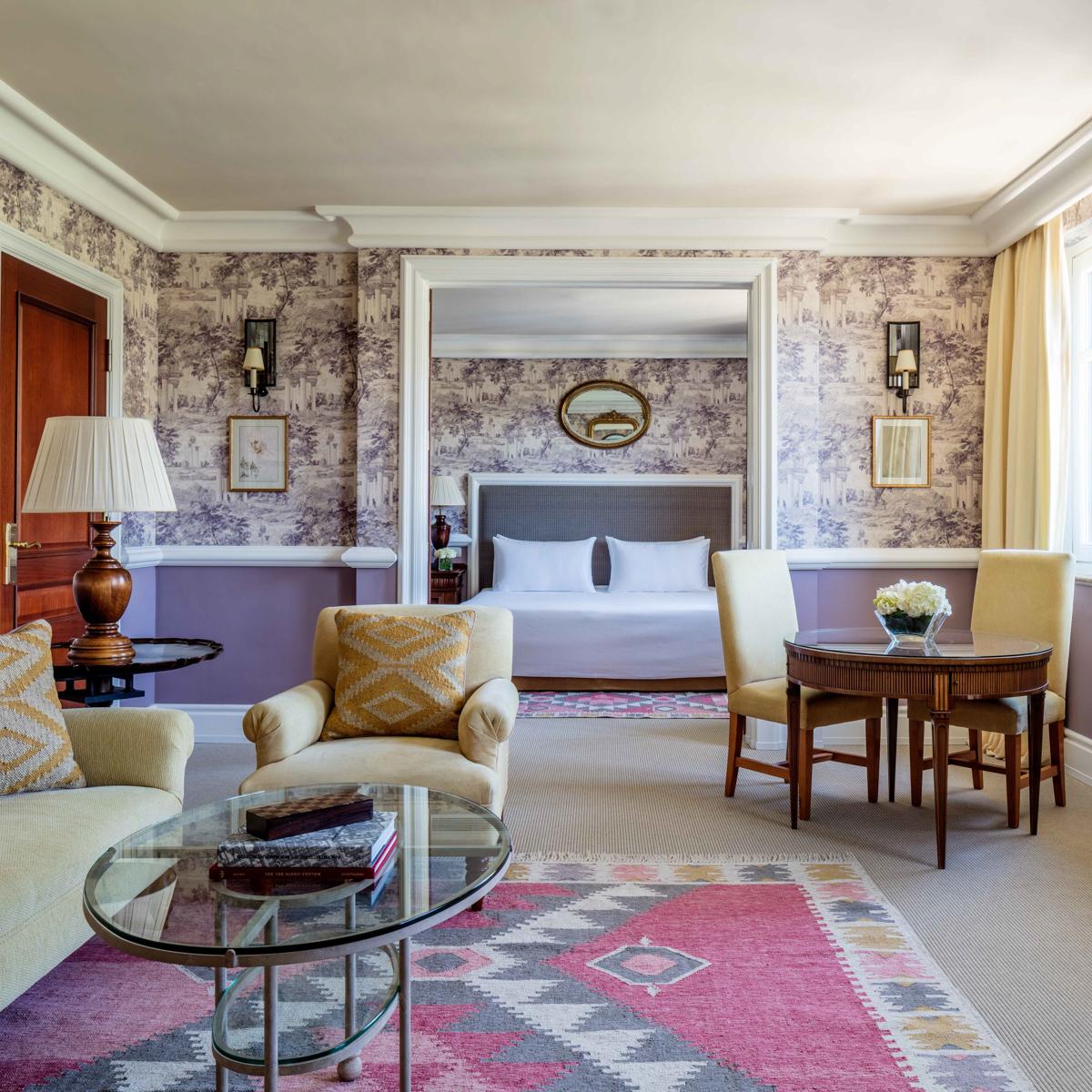 Anantara Luxus Hotel in Marbella-6