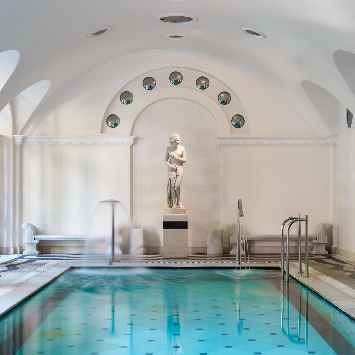 Anantara Luxus Hotel in Marbella-7