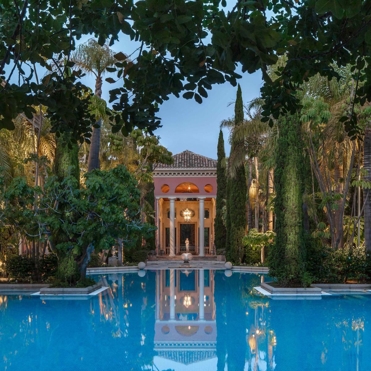 Anantara Luxus Hotel in Marbella-9