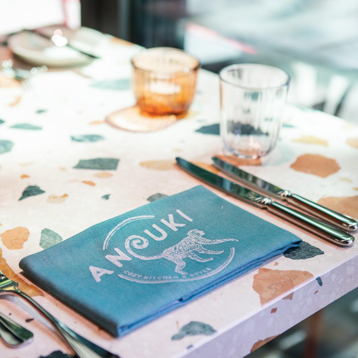Anouki Restaurant in Berlin Charlottenbur-11