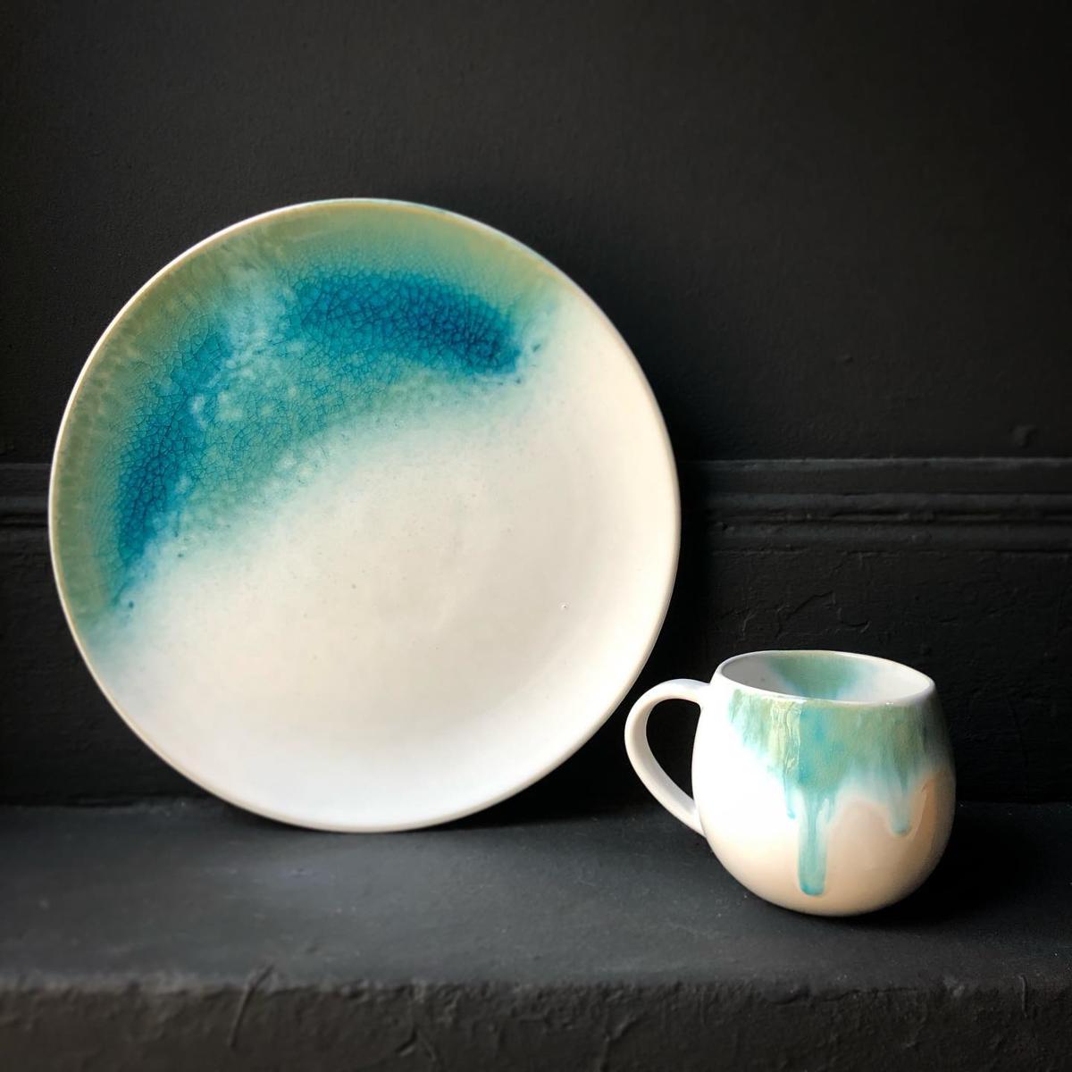 Keramik von Sea Ramica in Hamburg-3