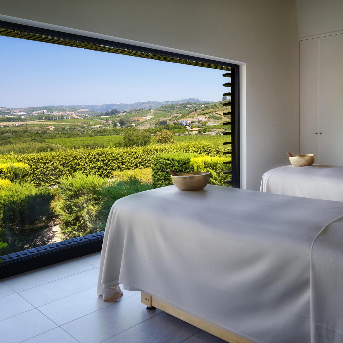 Six Sences Douro Valley Portugal-5
