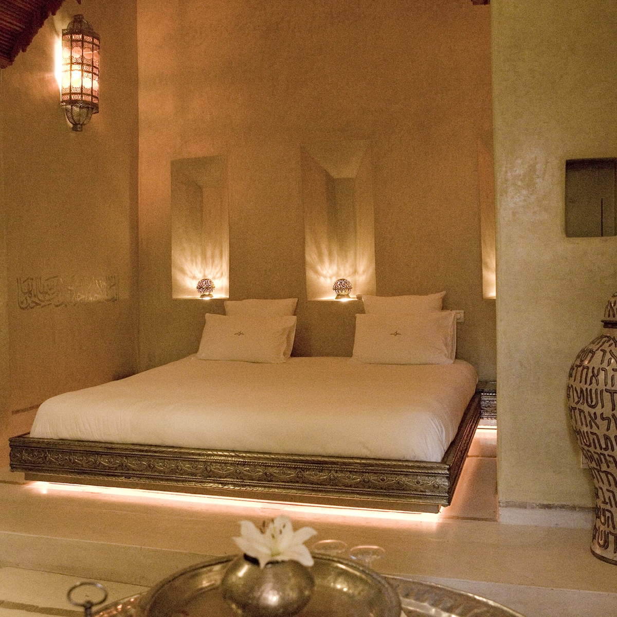 Anayela Boutiquehotel in Marrakesch-2