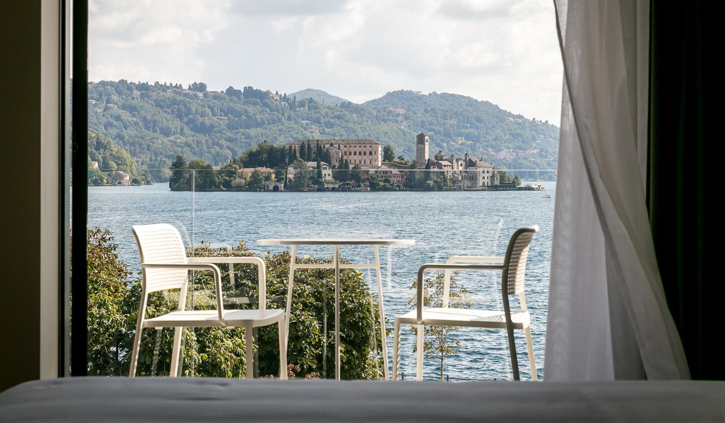 Boutique Hotel Casa Fantini am Lago d'Orta_-13