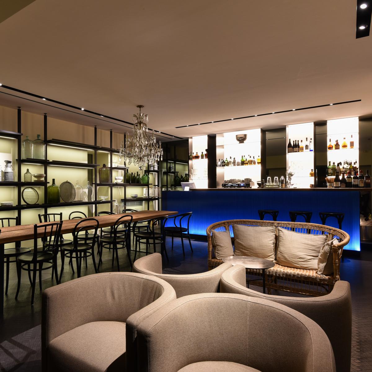 Boutique Hotel Casa Fantini am Lago d'Orta_-2