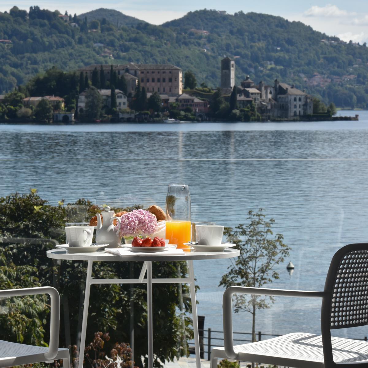 Boutique Hotel Casa Fantini am Lago d'Orta_-4