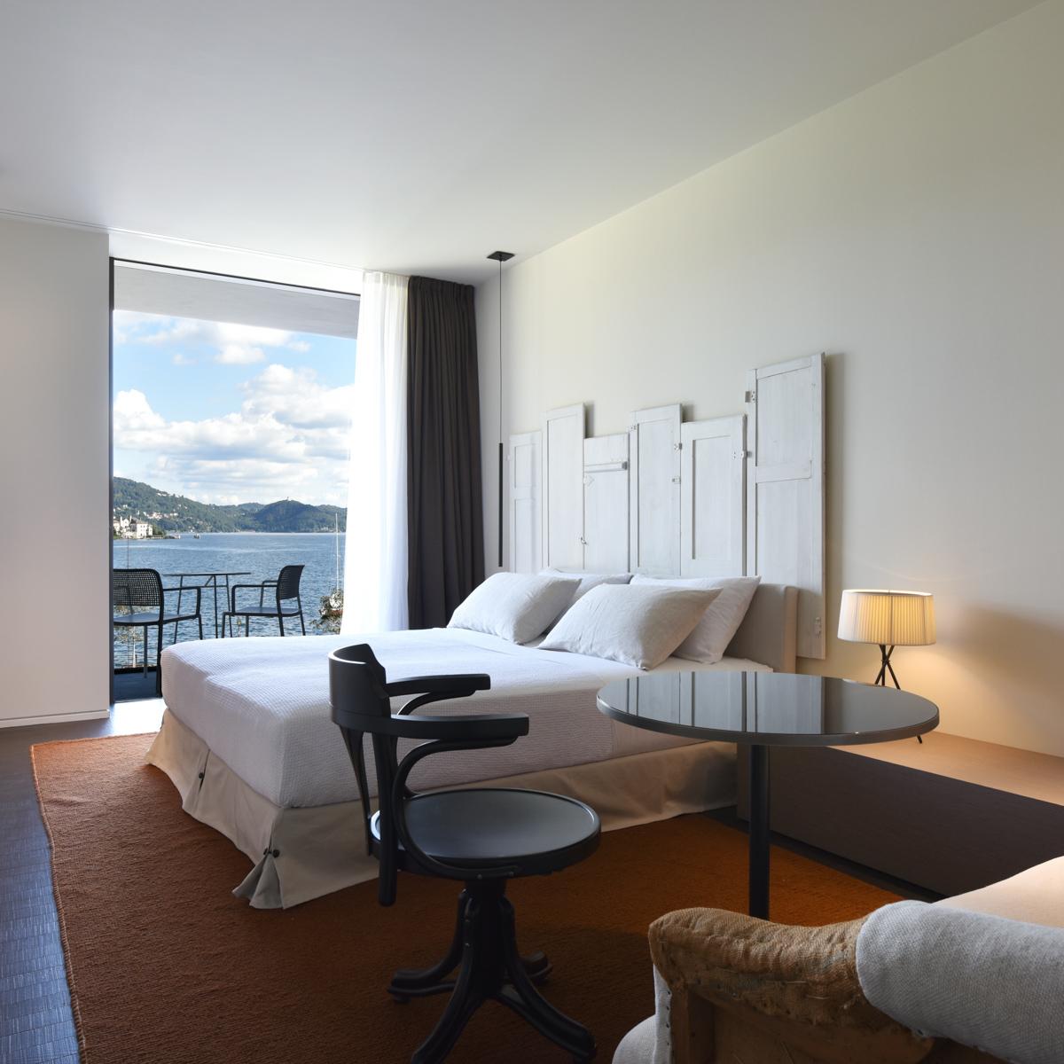 Boutique Hotel Casa Fantini am Lago d'Orta_-5