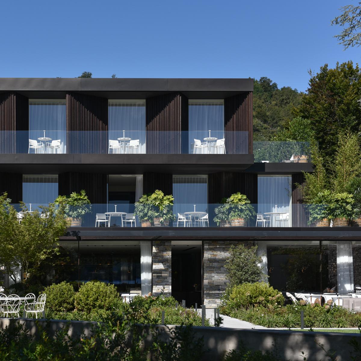 Boutique Hotel Casa Fantini am Lago d'Orta_-6