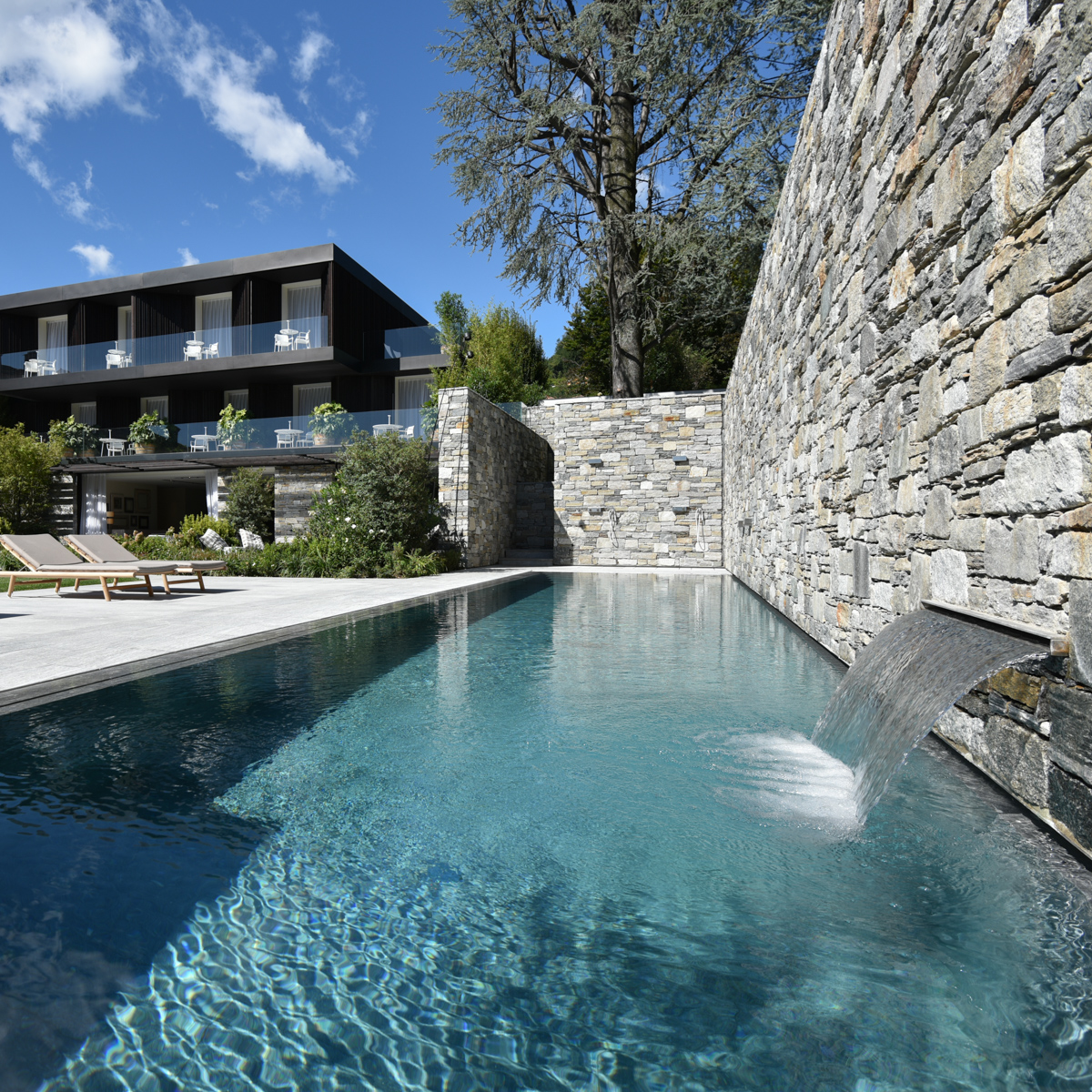 Boutique Hotel Casa Fantini am Lago d'Orta_-7