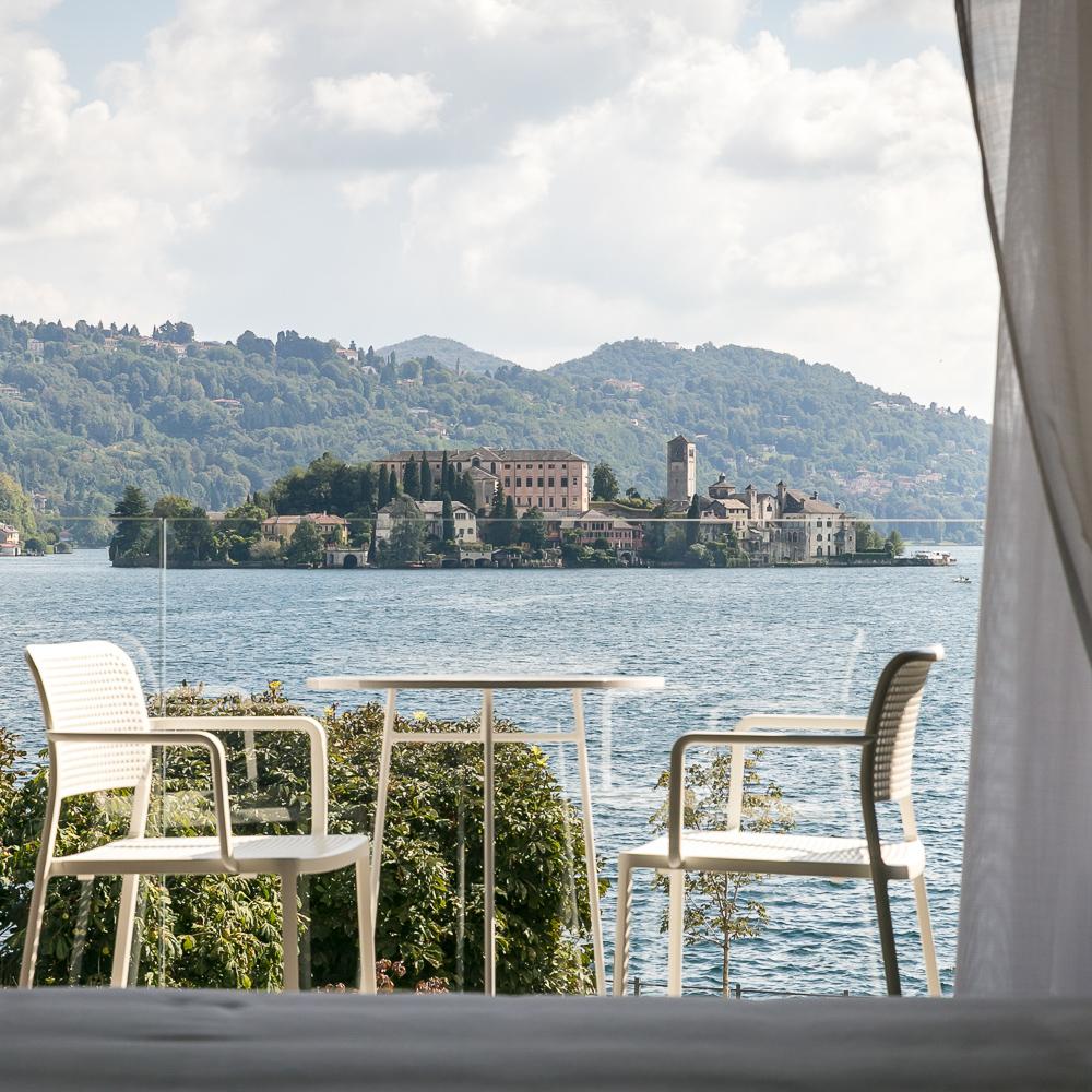 Boutique Hotel Casa Fantini am Lago d'Orta_-9