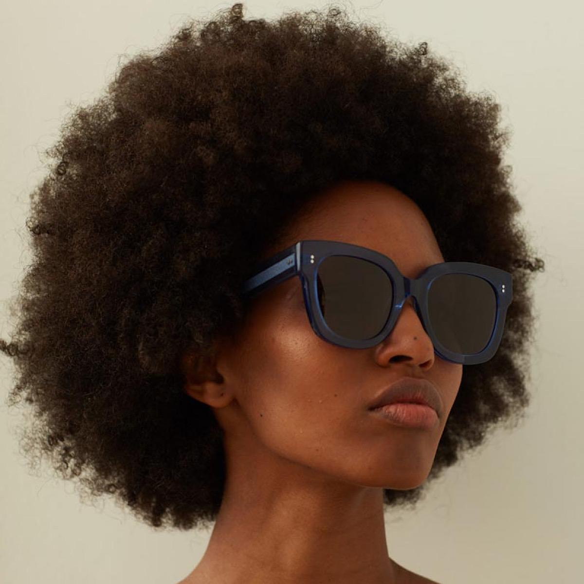 Chimi Sonnenbrillen online kaufen bei Gustavia Shop.