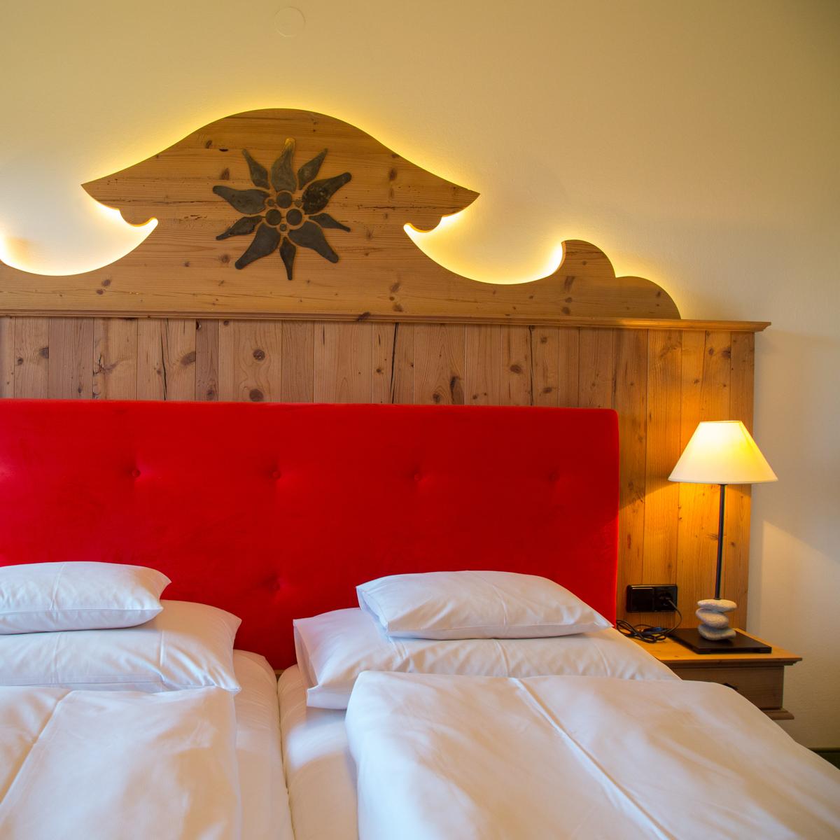 Gut Steinbach Hotel in Bayern-2