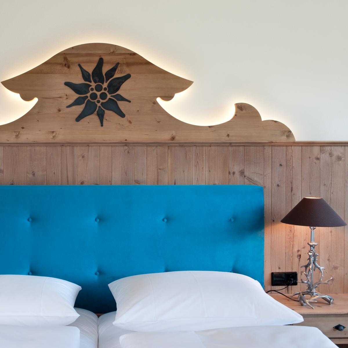 Gut Steinbach Hotel in Bayern