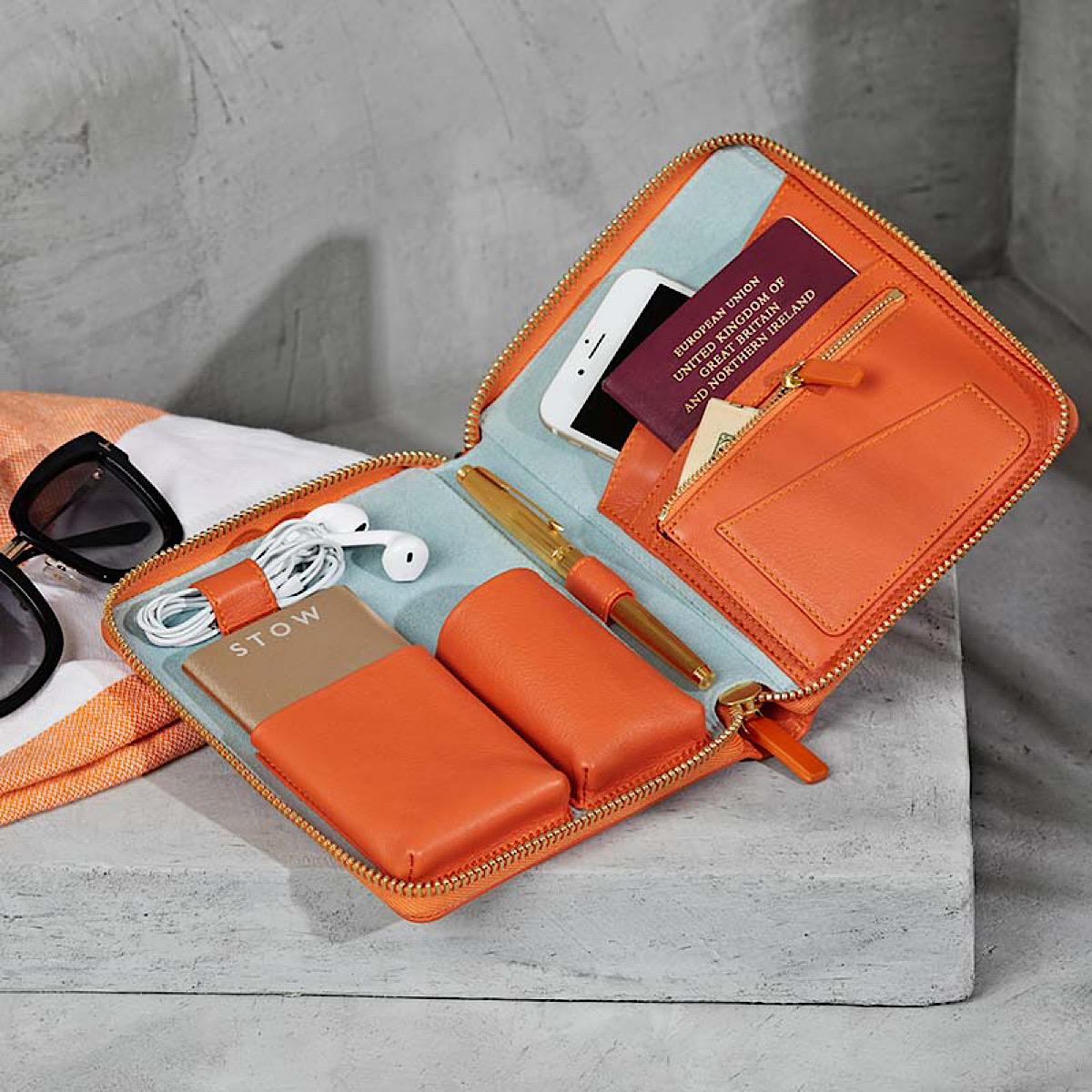 Stow London online kaufen bei Gustavia Shop