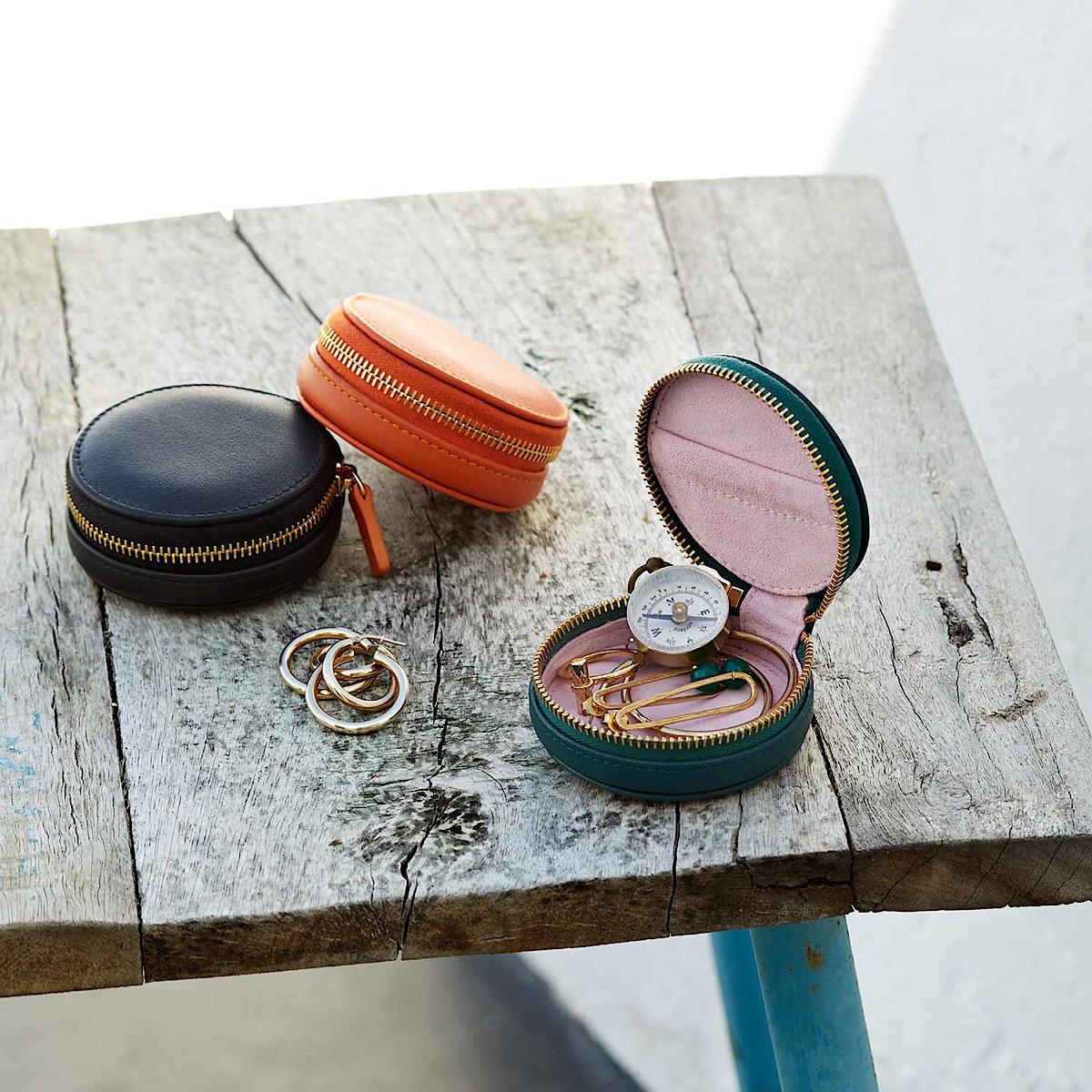 Stow London Schmuckbox online kaufen bei Gustavia Shop
