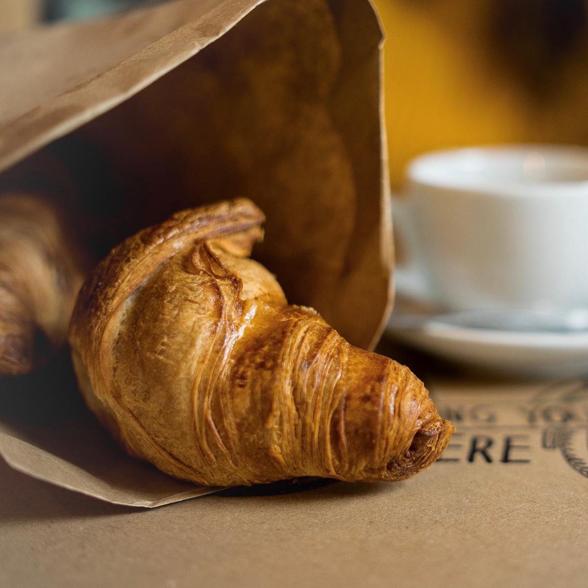Die besten Croissants in Berlin-2