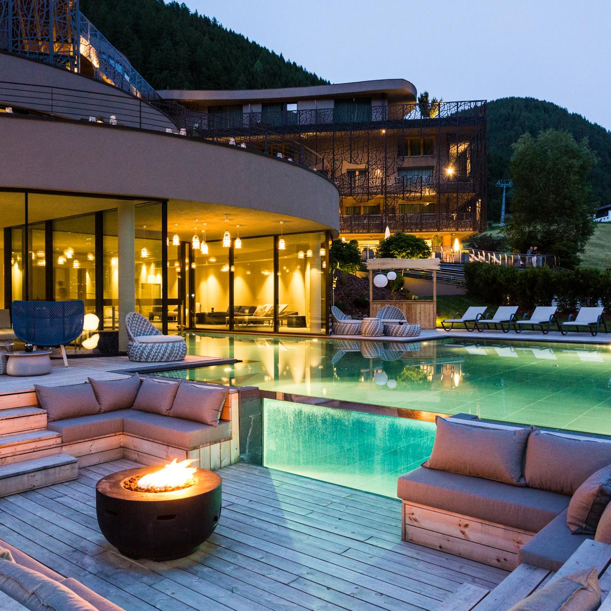 Hotel Silena in Vals Südtirol_-10