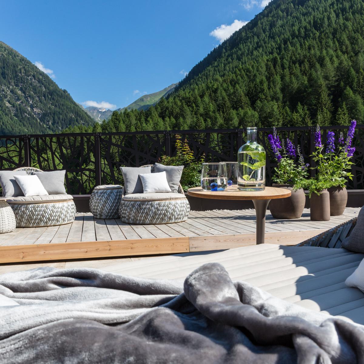 Hotel Silena in Vals Südtirol_-11