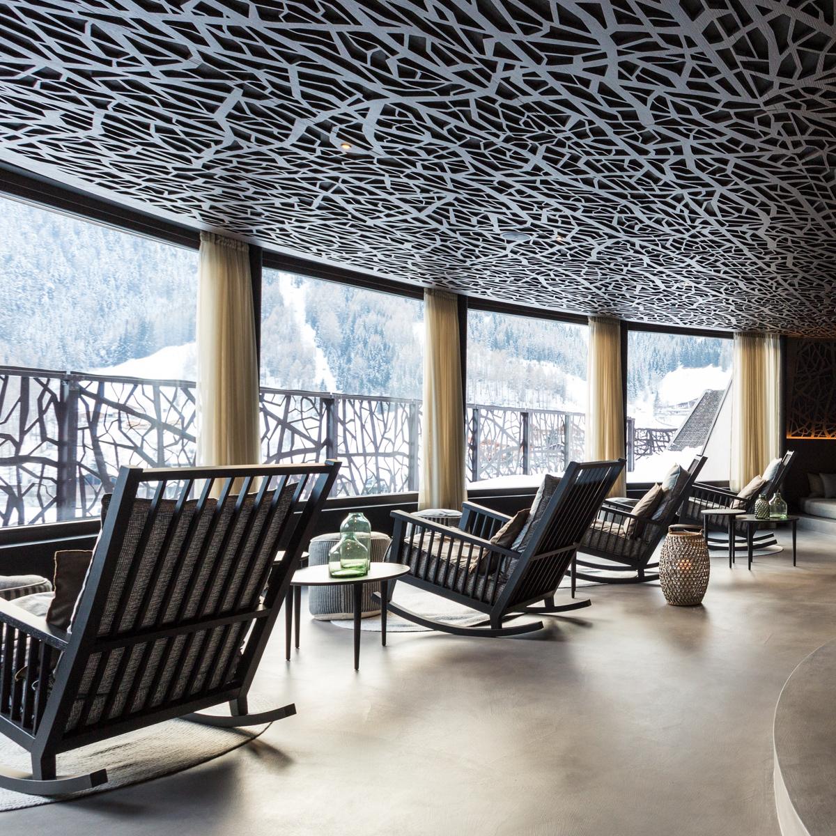 Hotel Silena in Vals Südtirol_-3
