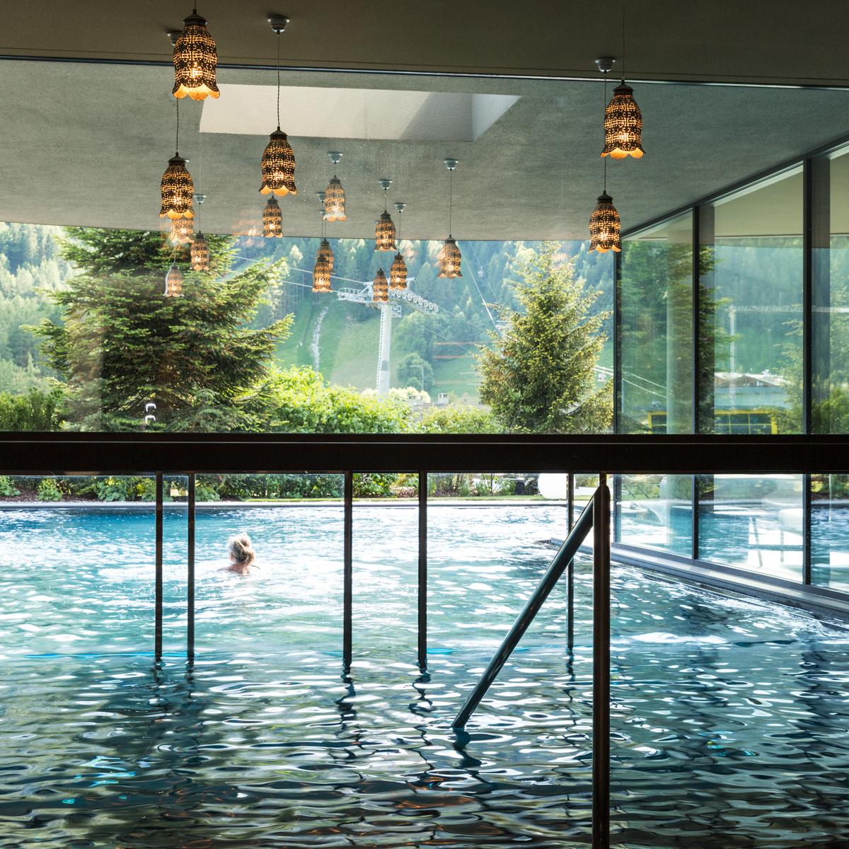 Hotel Silena in Vals Südtirol_-7