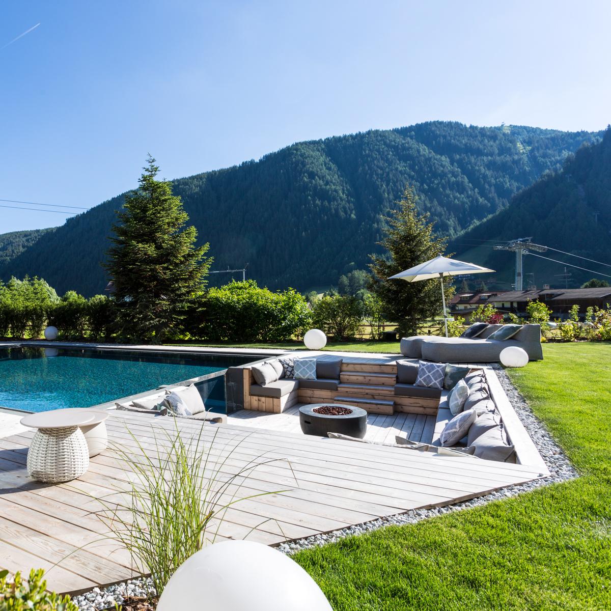 Hotel Silena in Vals Südtirol_-8