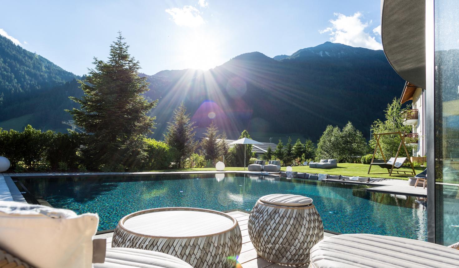 Hotel Silena in Vals Südtirol_-9