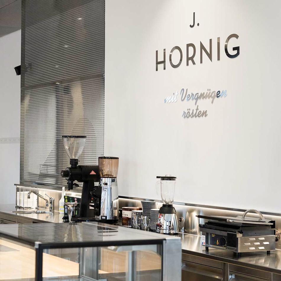 J.Hornig Kaffeebar Wien-2