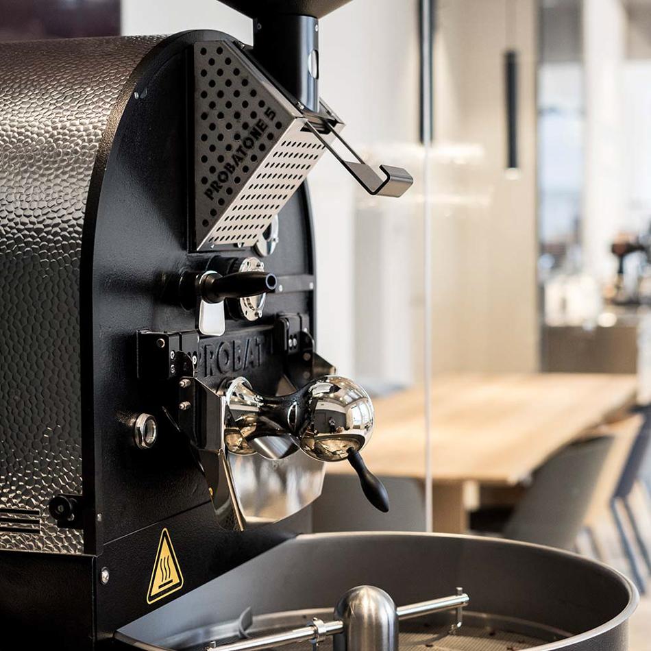 J.Hornig Kaffeebar Wien-4