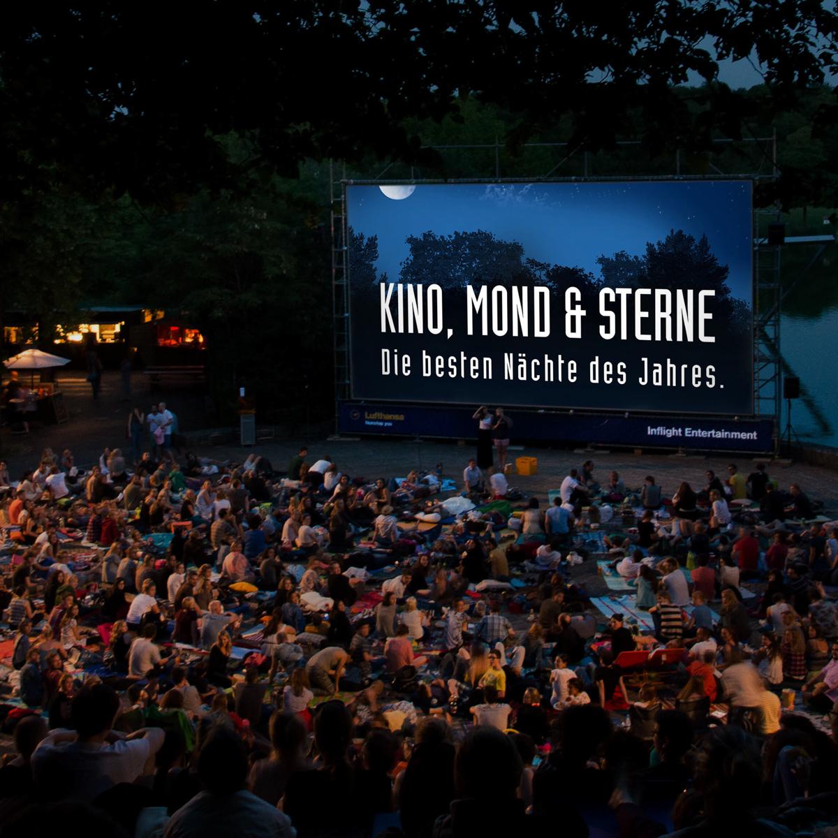 Kino, Mond & Sterne in München-2