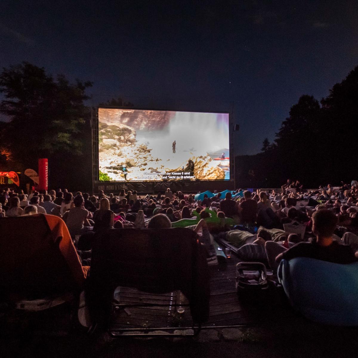 Kino, Mond & Sterne in München-5