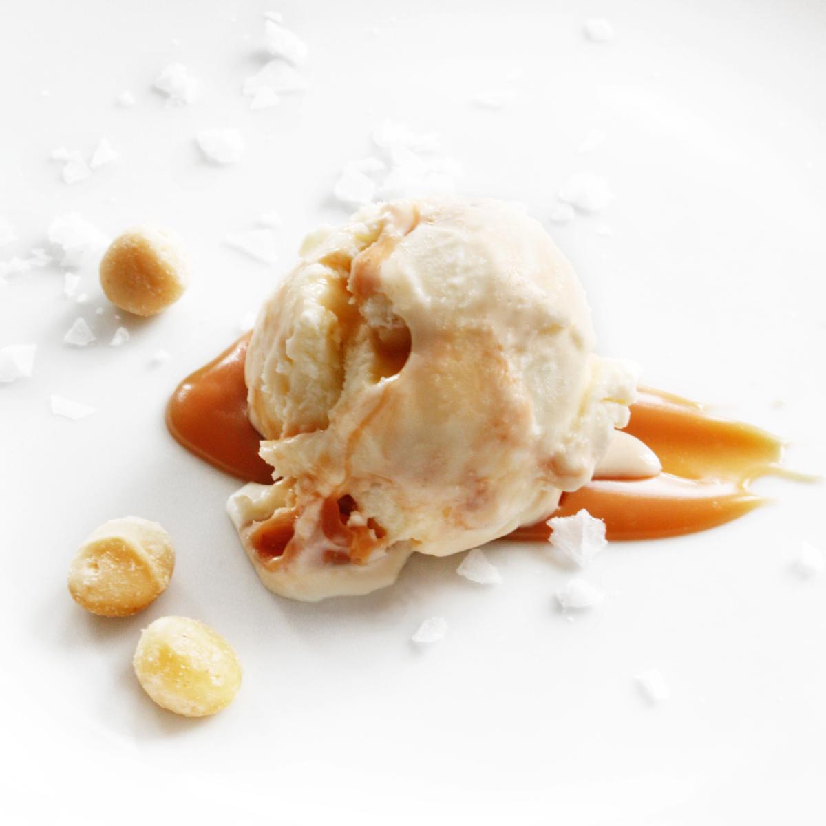 Par Creamery Eisdiele Berlin Prenzlauer Berg-2