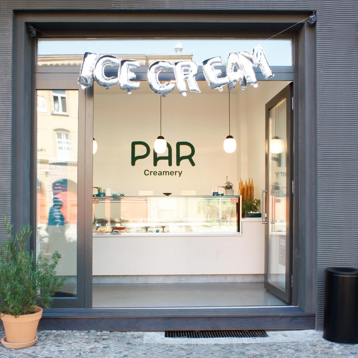 Par Creamery Eisdiele Berlin Prenzlauer Berg-4