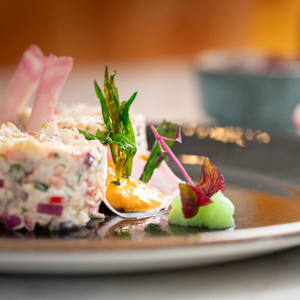 Restaurant Roca in Berlin-Charlottenburg-3