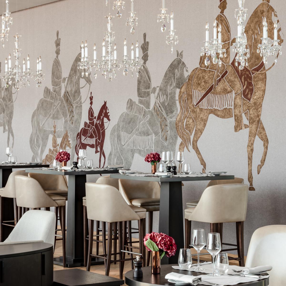 Royal Champagne Hotel & Spa Champillon Frankreich-6