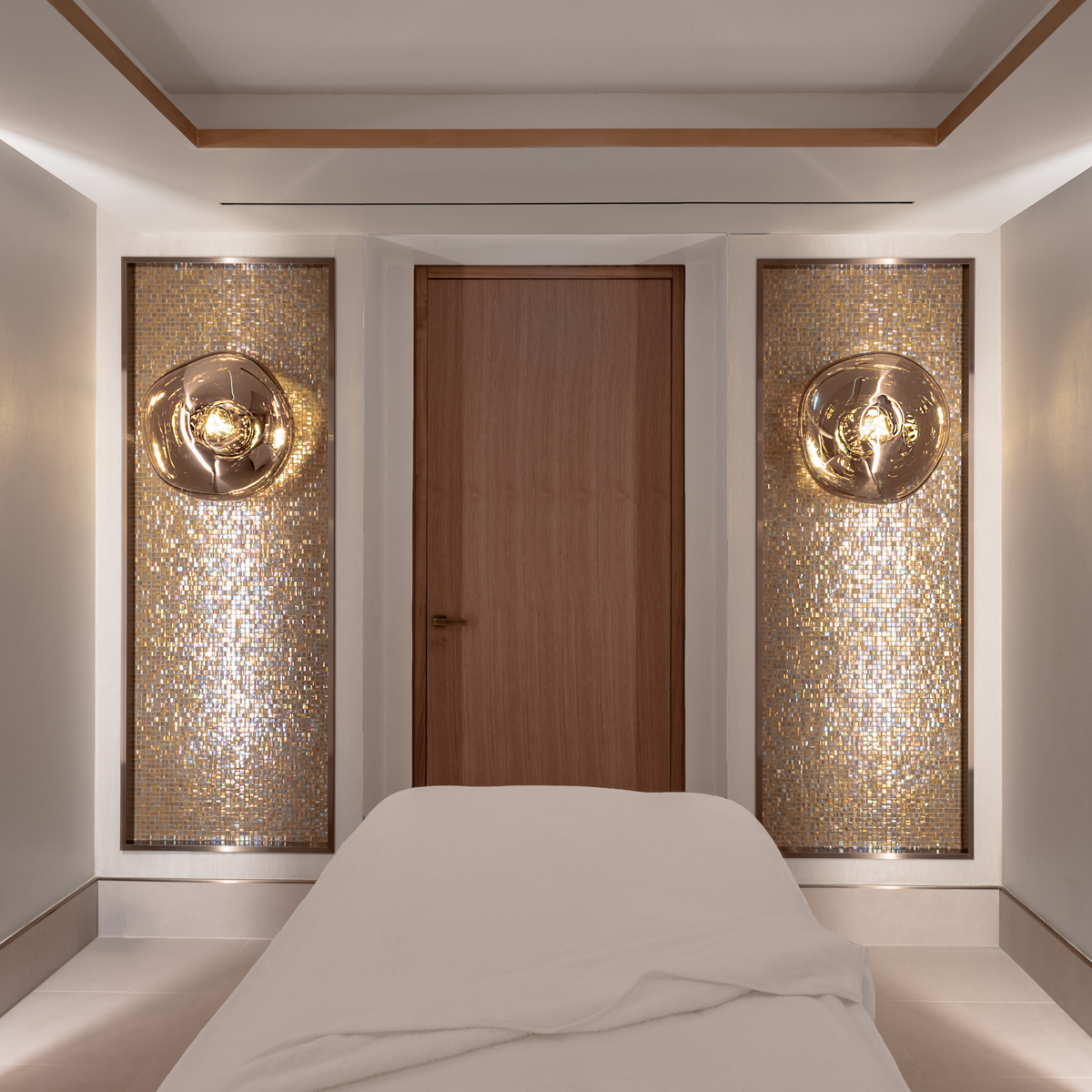 Royal Champagne Hotel & Spa Champillon Frankreich-9