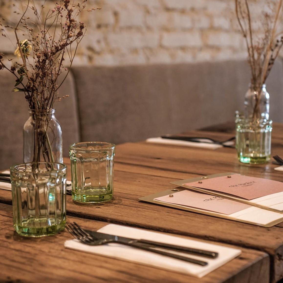 True Romance italienisches Restaurant im Glockenbach--2