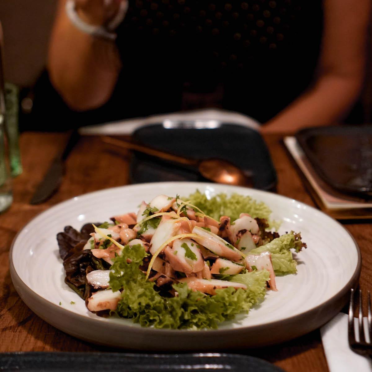 True Romance italienisches Restaurant im Glockenbach--6