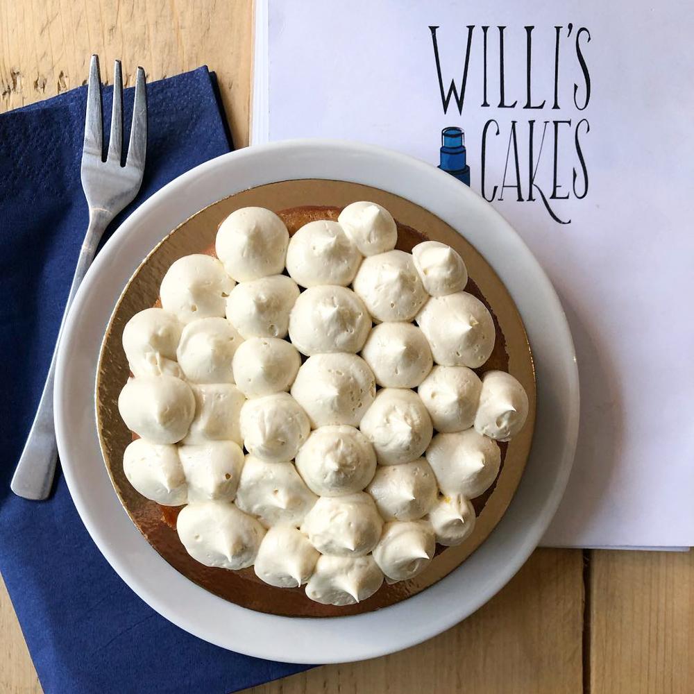 Willi's Cakes Konditorei Café Hamburg Eimsbüttel-4
