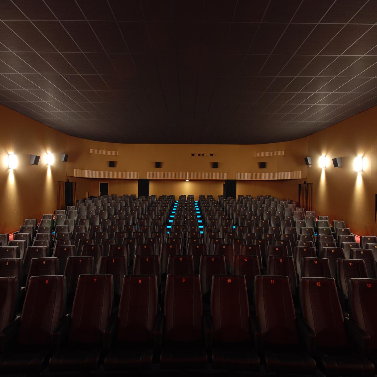 Adria Kino Berlin