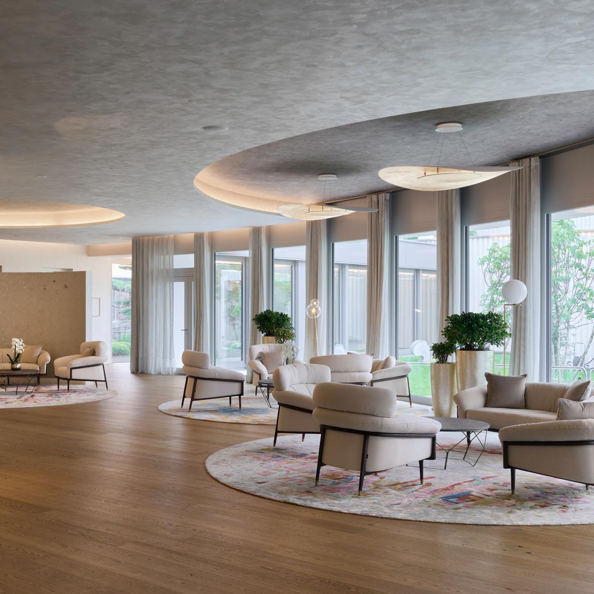 Chenot Palace Wellness & Spa Center in der Schweiz-10 Kopie